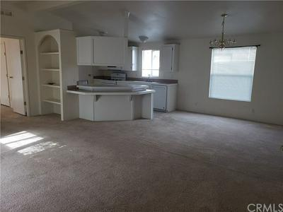 990 MARTIN ST, LAKEPORT, CA 95453 - Photo 2