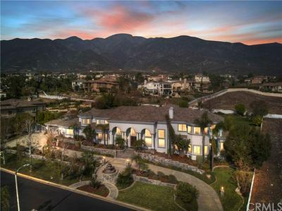10884 CARRIAGE DR, Rancho Cucamonga, CA 91737 - Photo 1