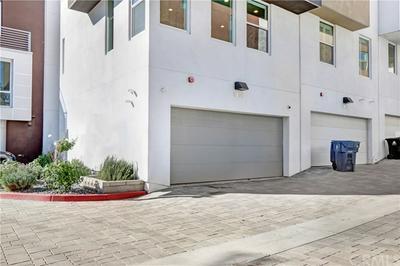 2200 EDENDALE LN, Los Angeles, CA 90026 - Photo 2