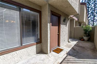 849 E VICTORIA ST UNIT 304, Carson, CA 90746 - Photo 2