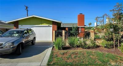 24405 MARBELLA AVE, Carson, CA 90745 - Photo 1