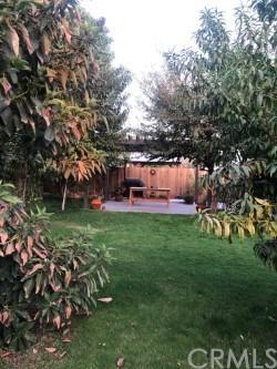 1707 COLORADO AVE, San Bernardino, CA 92411 - Photo 2