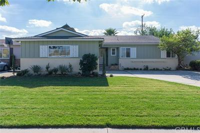 1448 W WEST AVE, Fullerton, CA 92833 - Photo 1