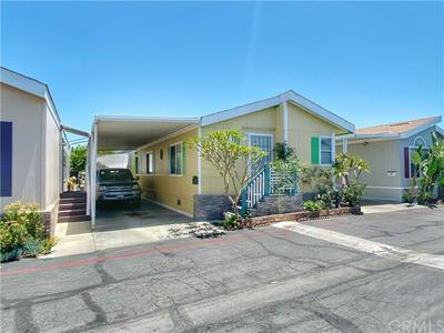 300 W LINCOLN AVE SPC 20, Orange, CA 92865 - Photo 1