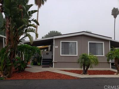 15050 MONTE VISTA AVE SPC 76, Chino Hills, CA 91709 - Photo 1