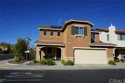 1415 DAMERA WAY, Beaumont, CA 92223 - Photo 1