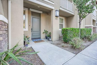 1555 FLYNN RD, Camarillo, CA 93012 - Photo 1