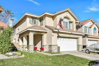 16684 BAYWOOD LN, Fontana, CA 92336 - Photo 1