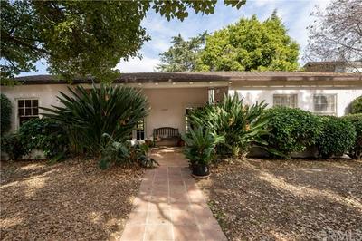 1339 W VALLEYHEART DR, Burbank, CA 91506 - Photo 1
