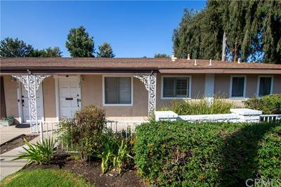 2525 N BOURBON ST UNIT T1, Orange, CA 92865 - Photo 1