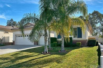 991 GLENEAGLES RD, Beaumont, CA 92223 - Photo 2