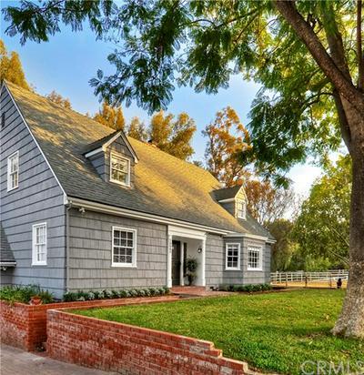 10642 MORADA, Orange Park Acres, CA 92869 - Photo 1