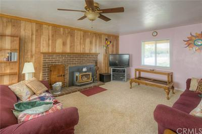 1500 18TH ST, Oroville, CA 95965 - Photo 2