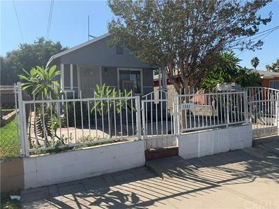 1387 W 6TH ST, San Bernardino, CA 92411 - Photo 1