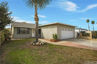 219 N FINCH ST, Anaheim Hills, CA 92807 - Photo 2