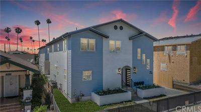 3915 BRIGHTON AVE, Los Angeles, CA 90062 - Photo 2