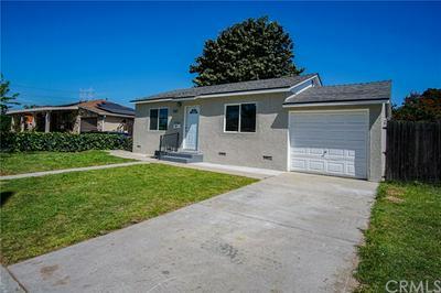5565 LANTO ST, Bell Gardens, CA 90201 - Photo 2