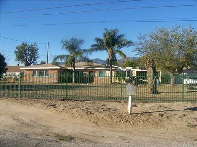 2330 DARBY ST, San Bernardino, CA 92407 - Photo 2