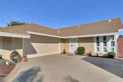 3836 BUCKINGHAM RD, Chino Hills, CA 91709 - Photo 2