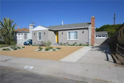 6531 W 85TH ST, Westchester, CA 90045 - Photo 2