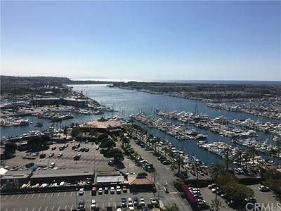 13700 MARINA POINTE DR UNIT 1702, Marina del Rey, CA 90292 - Photo 1