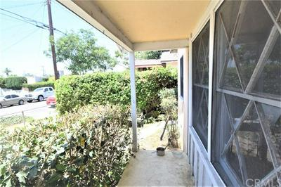 1456 RONAN AVE, Wilmington, CA 90744 - Photo 2