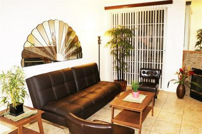 24115 DEL MONTE DR UNIT 73, Valencia, CA 91355 - Photo 2