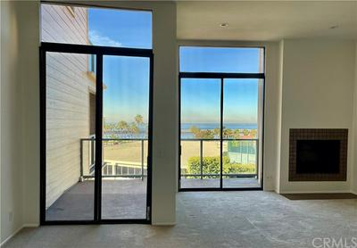 110 THE VLG UNIT 403, Redondo Beach, CA 90277 - Photo 1