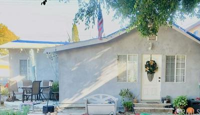 6430 ALBANY ST, Huntington Park, CA 90255 - Photo 1