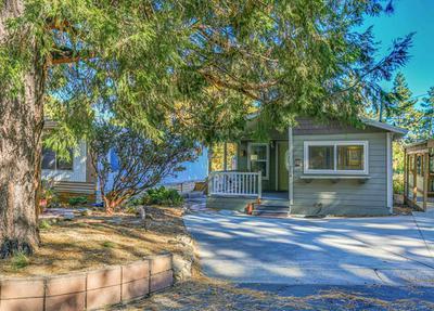 52901 PINE COVE RD # 39, Idyllwild, CA 92549 - Photo 2