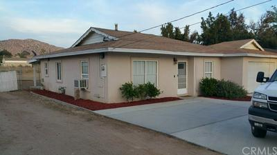 2751 SIERRA AVE, Norco, CA 92860 - Photo 2