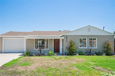 8570 GREENPOINT AVE, Riverside, CA 92503 - Photo 1