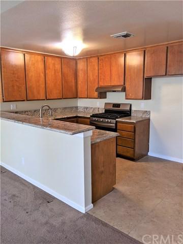 17330 CHATSWORTH ST, Granada Hills, CA 91344 - Photo 2