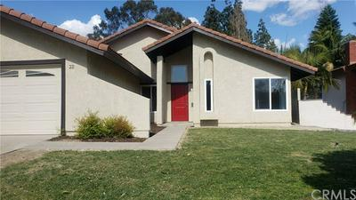 22 TANGLEWOOD DR, POMONA, CA 91766 - Photo 2