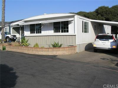 1701 LOS OSOS VALLEY RD SPC 53, Los Osos, CA 93402 - Photo 2
