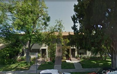 3916 W OAK ST APT B, Burbank, CA 91505 - Photo 1