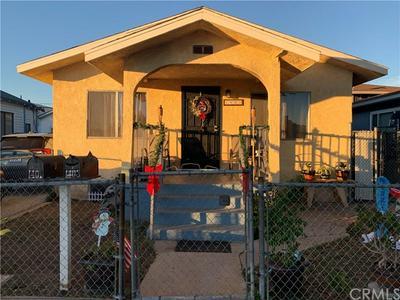 1401 E M ST, Wilmington, CA 90744 - Photo 1