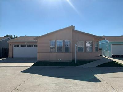 27250 MURRIETA RD SPC 221, Menifee, CA 92586 - Photo 2