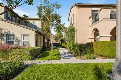15750 AGAVE AVE, Chino, CA 91708 - Photo 2