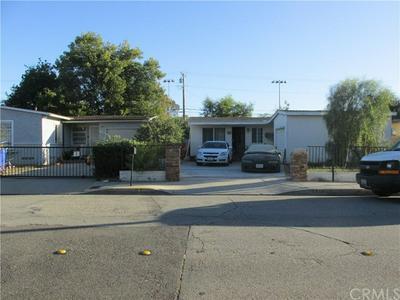 1814 ELWOOD ST, Pomona, CA 91768 - Photo 1