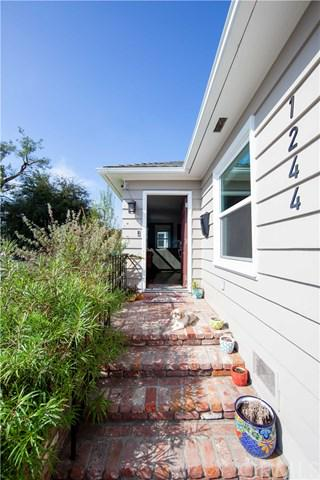 1244 W 10TH ST, San Pedro, CA 90731 - Photo 2