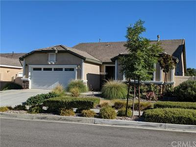 34640 BELLA VISTA DR, Yucaipa, CA 92399 - Photo 2