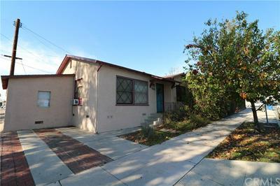 1143 N FREDERIC ST, Burbank, CA 91505 - Photo 1