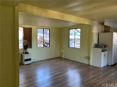 9850 E HIGHWAY 20 SPC 10, Clearlake Oaks, CA 95423 - Photo 2