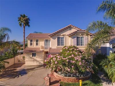 4065 E SUMMER CREEK LN, Anaheim Hills, CA 92807 - Photo 1