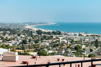 844 KHYBER DR, Ventura, CA 93001 - Photo 1
