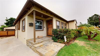 11239 CRESSON ST, Norwalk, CA 90650 - Photo 2