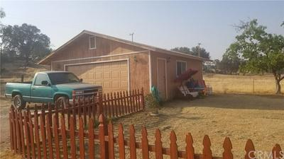 32213 EAST ST, Raymond, CA 93653 - Photo 2