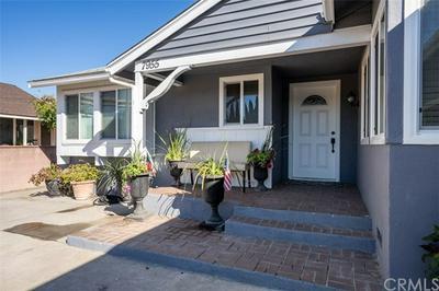 7955 BROOKPARK RD, Downey, CA 90240 - Photo 1