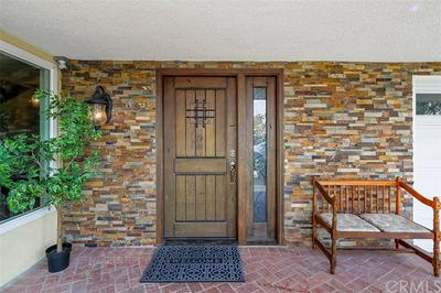 1132 S SPRING MEADOW DR, West Covina, CA 91791 - Photo 2